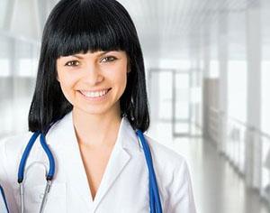 Требования к врачу-эндокринологу