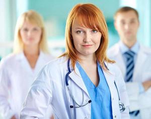 Что лечит врач-флеболог
