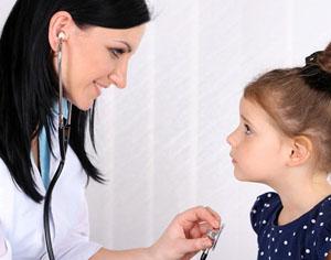 Основные положения, права и обязанности врача-педиатра