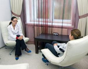 Основные положения, права и обязанности врача-психиатра