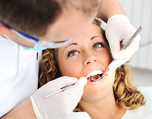 Должностная инструкция врача стоматолога